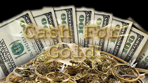 Madera Cash 4 Gold Cash For Gold Madera The Ritz Jewelry