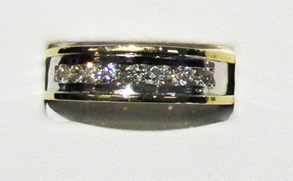 Fresno jewelry store diamond rings fresno engagement for Best jewelry stores in fresno ca