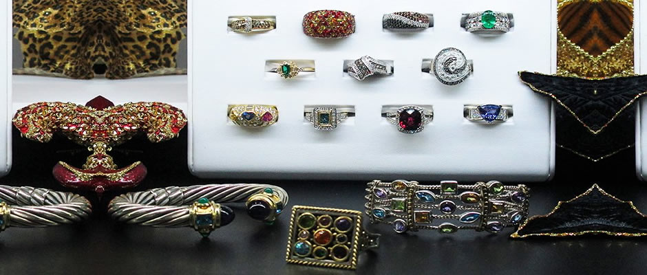 Fresno Cash For Gold | Jewelry Store Fresno | Gold Buyer